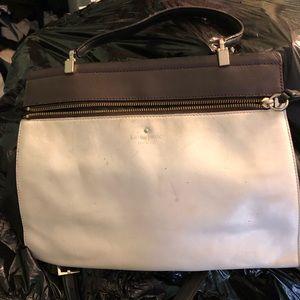 Kate Spade Colorblock Handbag